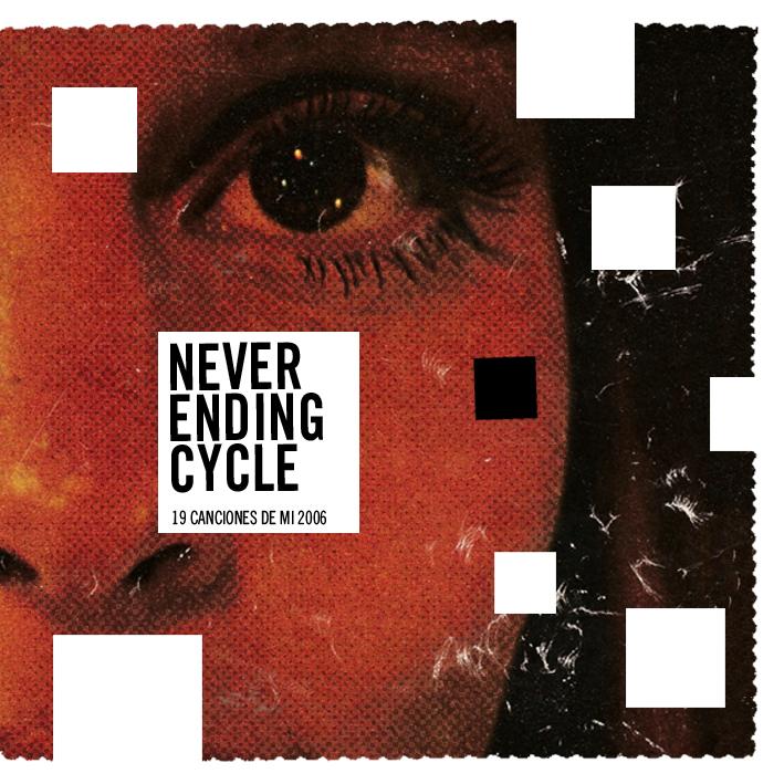 never_ending_portada