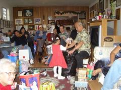 Christmas 2006 (10)