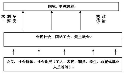 china_rise_15_3
