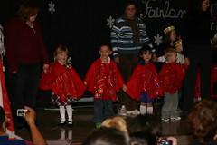 171_7111.jpg (Lance) Tags: christmas concert 2006 gd