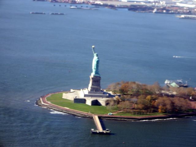 Newyork - 045