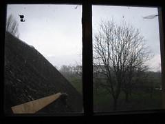 IMG_8411 (cquarles) Tags: uitzicht raam ronduit noordoostkant