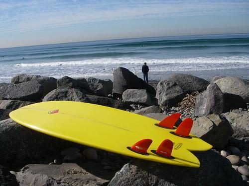photo de surf 1279