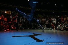 Break dance - battle of the year 2006 (homardpayette) Tags: street original people urban music house beautiful wonderful dance break lock spirit air extreme battle dancer pop hiphop hip hop breakdance breakdancing bboy breakdancer breaker juste acrobatic maximum boty newstyle 2026 debout homardpayette domshine photobreakdance photographebreakdance photographerbreakdance