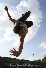 break dance rpublique saut main (homardpayette) Tags: street original people urban music house beautiful training wonderful dance lock spirit air extreme dancer pop hiphop hip hop breakdance breakdancing bboy breakdancer breaker juste acrobatic entrainement maximum newstyle debout supershot homardpayette domshine photobreakdance photographebreakdance photographerbreakdance