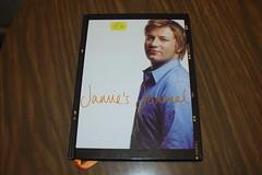 Jamies Journal