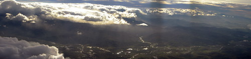 mindoro-flyover-pan.jpg