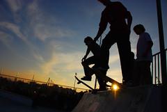 Skate jaialdia_0130
