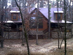 cabin.JPG (ChriswCollins) Tags: house big cabin large huge mansion abnormallyhuge