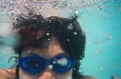 071R001-013 () Tags: 2005 friends summer people film fun lomo toycamera negative memory summertime waterproof  135film  z