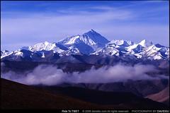 06-406_31 (daviddu*) Tags: 2006 tibet eos1v kodakvs automobiletravel