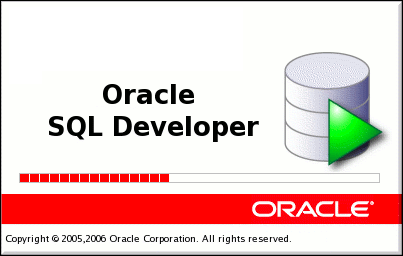 sql-developer-splash