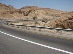(Dana Levi) Tags: rock israel desert pebbles pebble negev roccia sassi deserto israele sasso neghev nguev