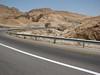 (Dana Levi) Tags: rock israel desert pebbles pebble negev roccia sassi deserto israele sasso neghev néguev