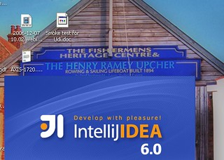 intellij-shop