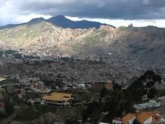 La Paz_view10
