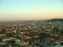 Budapest (ribizlifozelek) Tags: hungary budapest duna danube