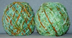 Araucania Quellon Yarn