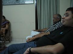 141_0034 (S Jagadish) Tags: madras kripa thatha sriram jaagruthi santhanam chitappa burkitroad atthai athimber 200701