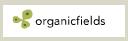 Organicfields
