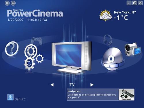 ������ CyberLink PowerDVD Build ������ 363845015_2e280b29c3.jpg