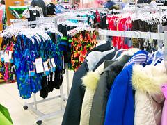 0120 Suits Coats