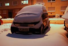 Schneespa�