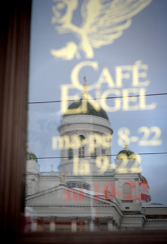 Cafe Engel-1