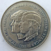commemorative coin (Leo Reynolds) Tags: squaredcircle coin sqrandom 10up3 25000th groupcoins sqset016 canon powershot s3 is 004sec f8 6mm 0ev xleol30x hpexif xratio1x1x xsquarex xx2007xx