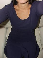 20070131