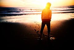 rockcakes silhouette (lomokev) Tags: sunset sea people sun beach water silhouette yellow sarah lomo lca xpro lomography crossprocessed xprocess sand girlfriend lomolca agfa jessops100asaslidefilm top20lomo agfaprecisa pugh croyde lomograph fiance agfaprecisa100 cruzando spuw fianc mybird precisa croydebay  deletetag jessopsslidefilm rockcakes rockcake file:name=lomo0906a28 flickr:user=rockcake flickr:nsid=52261030n00 posted:to=tumblr