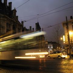 (_vanitY_) Tags: bravo belgium antwerp antwerpen anvers instantfave tram7 abigfave colorphotoaward instantfavejan07 wwwsofieaudiffretcom