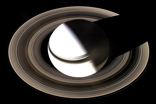 saturn_above_ianregan