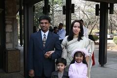 IMG_1005 (sitaaz) Tags: wedding rohit kavita