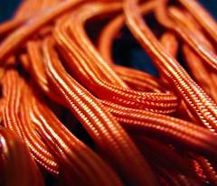 2-11 tangled