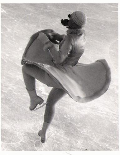 马丁·慕卡西Martin Munkacsi(匈牙利1896-1963) 摄影作品集1 - 刘懿工作室 - 刘懿工作室 YI LIU STUDIO