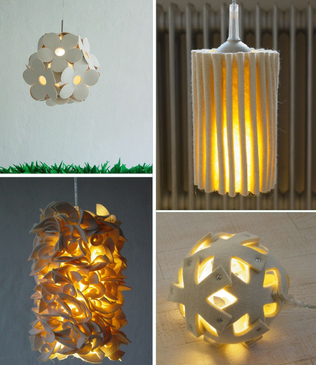 Illu Stration Lighting (Germany)