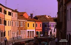 Burano_03 (armonium1703) Tags: travel italy multicolored burano italians holidaysvacanzeurlaub