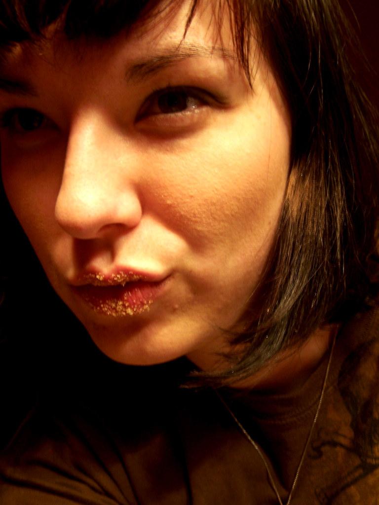 365/43... lips like sugar...