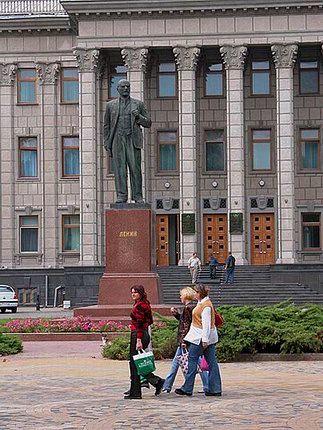 Краснодар ©  kudinov_dm