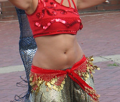 Belly Dance (Titel_4336) (from_the_sky) Tags: festival dance award belly independent bellydance tornado southbend bauchtanz ysplix