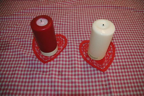 2 candles at mafia mikes web.jpg