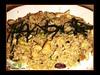 Ramen-Chicken 10 Grain Rice