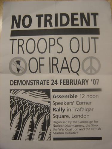 February 24th 2007