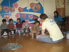 IMG_3789.JPG (slideshowhost) Tags: school english emile