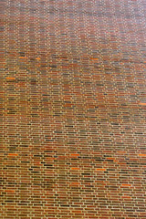 bricks (Yersinia) Tags: uk greatbritain england abstract church public geotagged europe exterior cathedral unitedkingdom britain bricks eu surrey christian gb yuck safe guildford 20thcentury anglican elsewhere urbanabstract urbanabstracts guildfordcathedral ccnc photographical maufe yersinia guesswhereuk urbanfragmentspool ukguessed gwuk guessedbysimonk casioexz110 geo:lat=51241272 geo:lon=0590614 monkbond brickspool churcheschapelsandcathedrals urbanabstractsset urbanabstractspool surreyenglandsfinestcounty