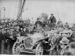 1908_Flyer_Alaska.jpg por greatracelegends