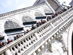 Venezia, Pontedi Rialto, 2007 - by kiki99