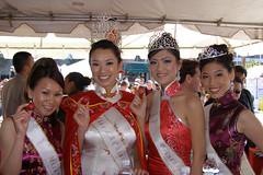 Chinatown Parade (6)