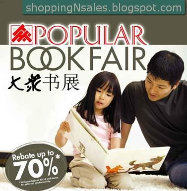ShoppingNSales - Click For a Bigger View